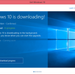 Windows 10, features, Price In india, buy or upgrade free review