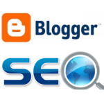 8+ proven blogger seo tips