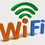Top 5 best wireless routers in india