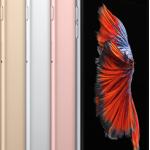 iPhone 6S, iPhone 6S Plus price, Features