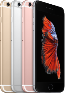 iphone 6s plus, price review