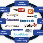 social media optimization tutorial tips how to effectively use social media for marketing