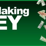 how to make money online worst best methods