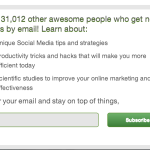 best wordpress plugins social, seo, Backup, speed up your blog