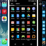 Best mobile phone Android, IOS, windows [How to find]