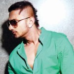 Yo Yo Honey singh Suffers from Bipolar disorder & alcoholism from 18 months