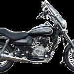 Bajaj Pulsar Bikes All models price mileage specs images