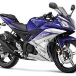 Yamaha bikes Fz, Fazer, Fzs R15 Price, specifications, mileage, version 2