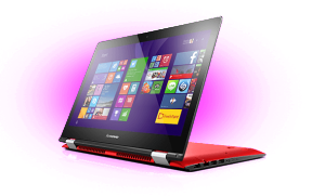 lenovo Notebook on diwALI OFFERS