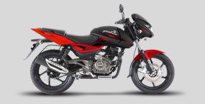 pulsar-180-color-red