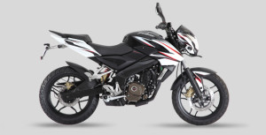pulsar-200ns-color-black and white