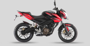 pulsar-200ns-color-red