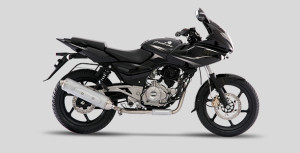 black pulsar 220 F Price features specifications mileage