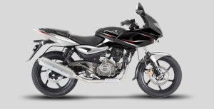 yellow pulsar 220 F Price features specifications mileage