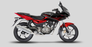 pulsar-220f-color-red