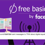 Facebook Free basics/ Internet (why we don't need)