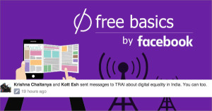 free-basics-by-facebook-featured-image-1