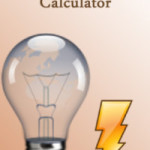 power consumption calculator india electricity bill tariff rates [how to]