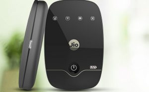 Reliance jiofi vs broadbadconnection
