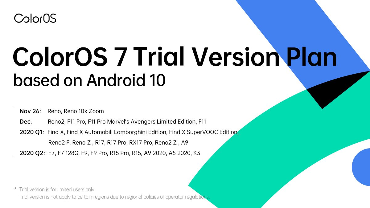 Color-OS-7-Trial-Timeline-Oppo