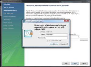 mysql workbench database connect