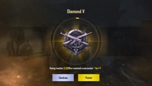 pubg-diamond-tier-point-milestone-7093
