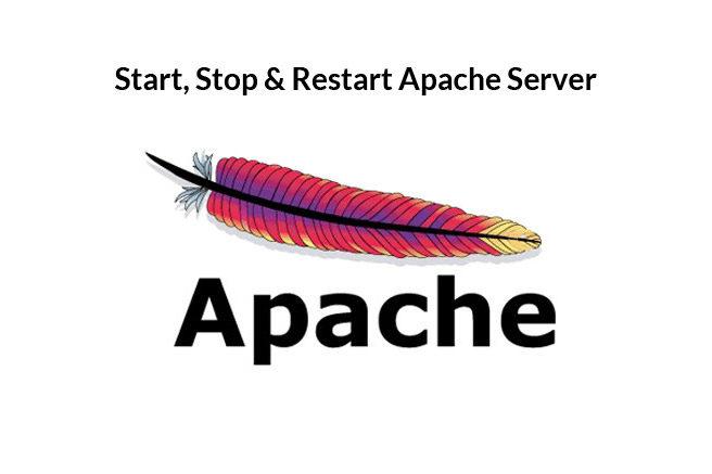 start-stop-and-restart-apache-server